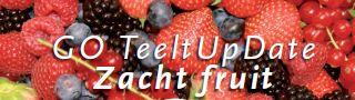 Zacht Fruit  http://www.go-tuinbouw.nl/nieuws/goteeltupdatezachtfruit