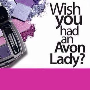 Hi Welcome, I am Avon Lady Cathy serving Vaughan Ontario REGISTER for FREE as MY CUSTOMER or JOIN as a REP and receive FREE BROCHURES, SAMPLES & BEAUTY BUNDLES http://www.interavon.ca/cathy.luciani/
