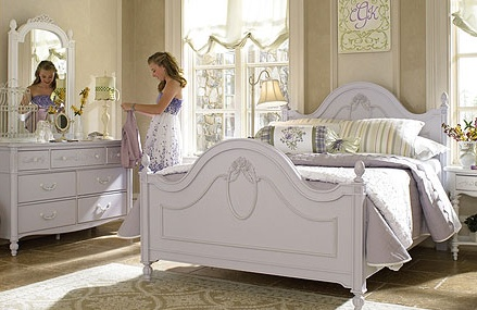 Isabella Collection From Stanley Furniture Pinterest Bedrooms And Room