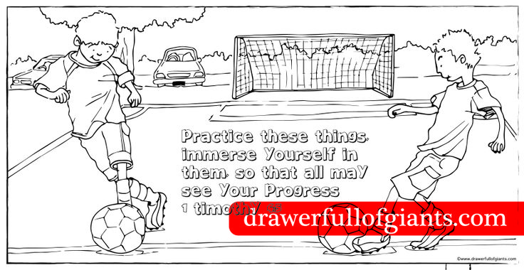 Get your colouring pages now - found at drawerfullofgiants.com - FREE