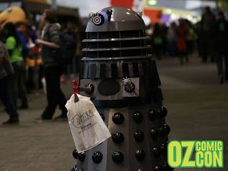 """I added """"Maid in Australia: Oz Comic-Con comes to life!"""" to an #inlinkz linkup!http://www.maidinaustralia.com/2015/08/oz-comic-con-comes-to-life.html"""