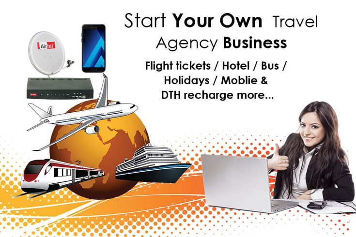Start Trvel agency business with TBA # Get Best Commission on Air+Hotel+Bus+Recharge+Holiday Package  Booking+DTH and more....   #Travelagent   #travelagencybusiness #agent