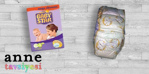 Bebek bezi markaları inceleme Baby Star #babystar #bebek #bebekbezi #bebekbezleri #çocuk #tavsiye #annetavsiyesi