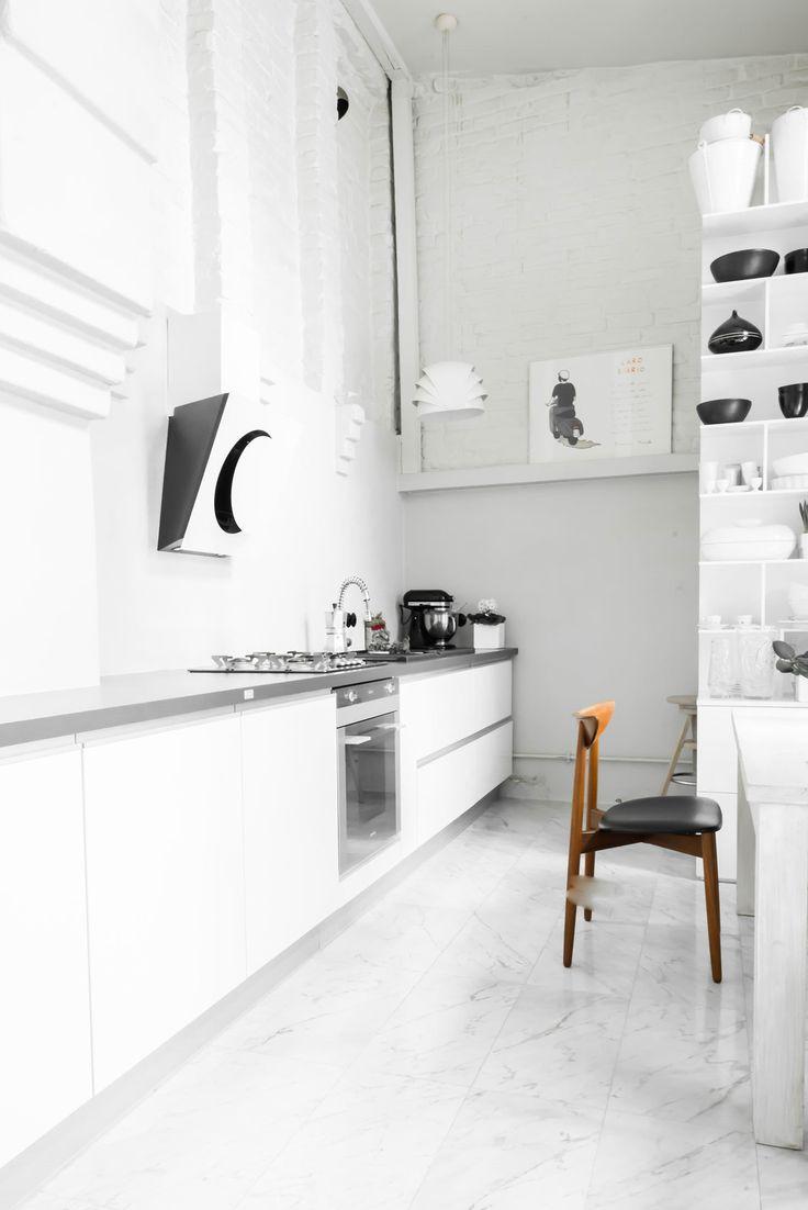 10 best Fliesen für die Küche images on Pinterest