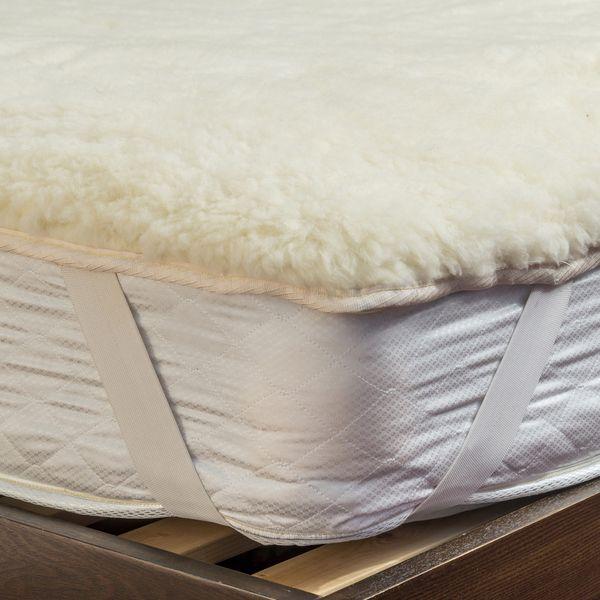 Online Shopping Bedding Furniture Electronics Jewelry Clothing More Mattress Pad Online Mattress Mattress