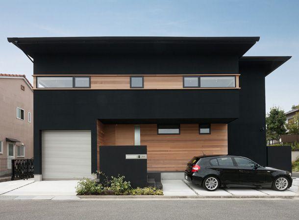 Home Remodeling Naperville Il Minimalist Design Classy Design Ideas