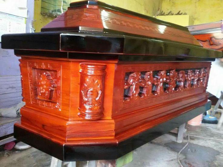 Peti jenazah peti mati Jepara Hub WhatsApp 085225531127