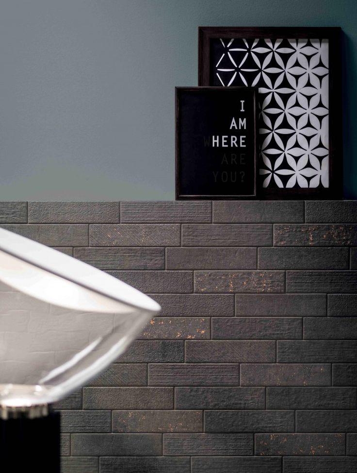 203 best Interior Floor Tiles @ The Tile Depot images on Pinterest ...