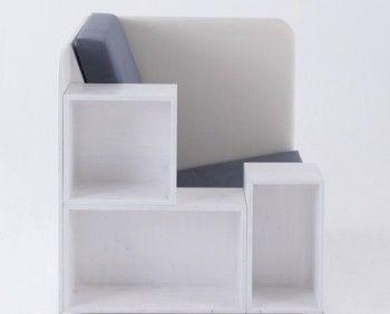 tilt-openbook-shelves