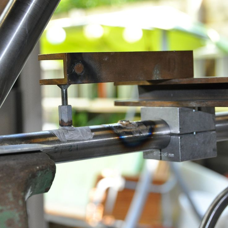 376 besten Bicycle Jig Bilder auf Pinterest   Fahrrad, Werkstatt und ...