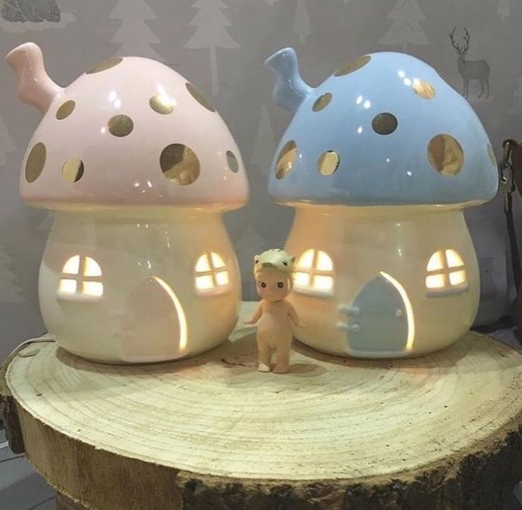 Kids nightlights by little belle www.little-belle.com #littlebelle #fairytoadstool #fairylight #fairylights #handmade #love #magic #happy #sweetdreams #nightlight #lamp #kids #kidsroom #kidsdecor #instagood #instakids #boys #sweetdreams #girlsroom #lamps #magic