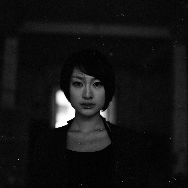 by 五泉散人|wuquan sanren, via Flickr
