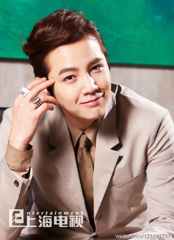 12880 best images about My Asian Prince - JGS (JKS) Jang ...