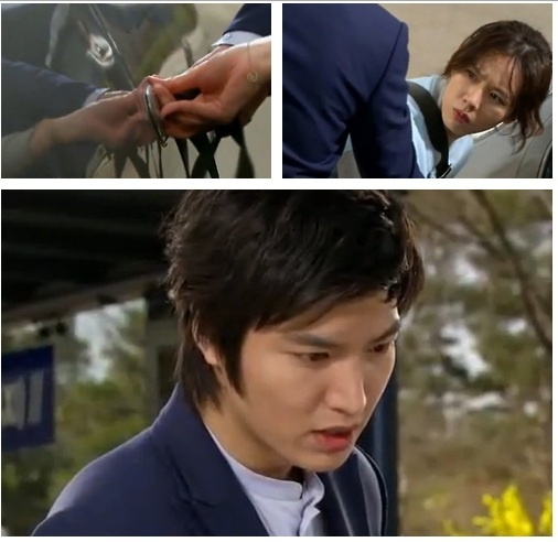Boys Over Flowers Im Ye Jin: 129 Best Images About Personal Taste On Pinterest