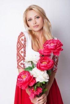 3946-Anna-femme-ukrainienne-Kharkov