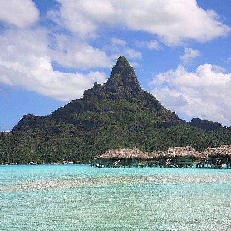 Vil DU reise gratis til #Tahiti. Les linken i bio. Obs!!! Deadline allerede på onsdag den 4.april. Lykke til! Del gjerne videre. #reiseliv #reisetips #reiseblogger