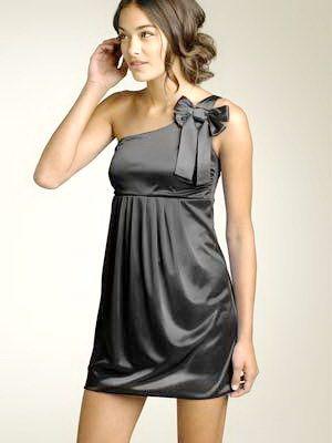 cheap formal dresses for juniors 3