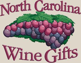 85 best Gifts images on Pinterest | North carolina, Great gifts ...