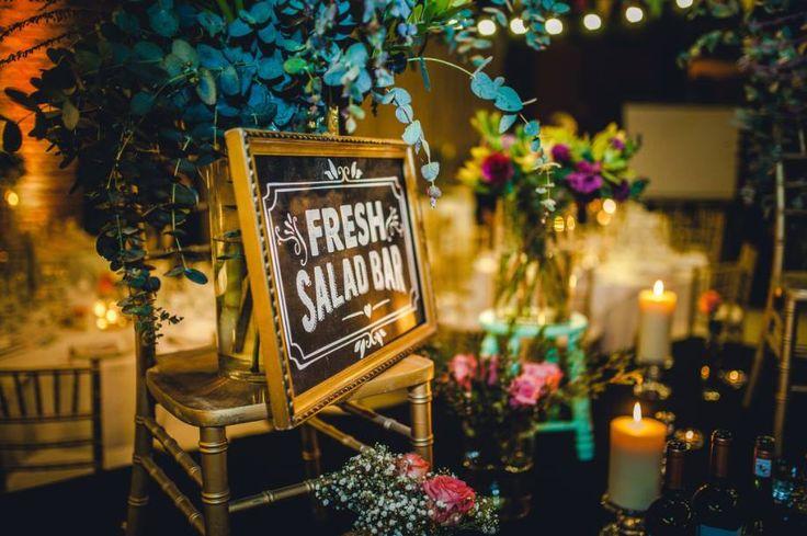wedding blackboard, pizarra de matrimonio