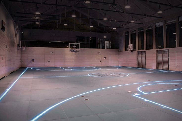 161 Best Gym Images On Pinterest Architecture Gym