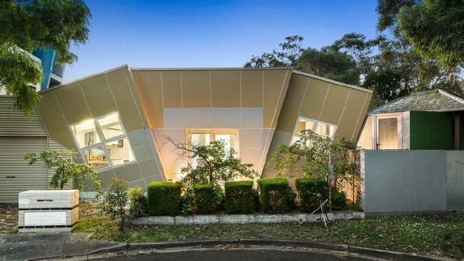 Blooming beautiful: #Oakleigh South's flower-like #home waiting to be picked #melbourne  #victoria #HomeLoan