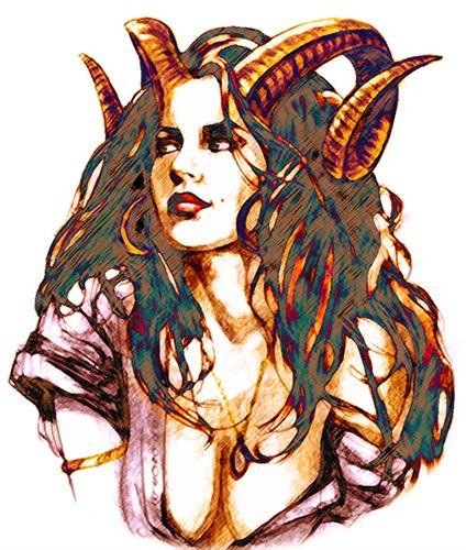 Aries woman...No es por nada, pero si te ganas el corazón de #ARIES deberías sentirte alguien con mucha suerte en el mundo… El amor de Aries lleva tanto fuego, tanta pasión y tantas ganas que es inigualable… ♈
