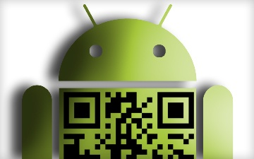 7 Free QR Code Reader Apps for Android