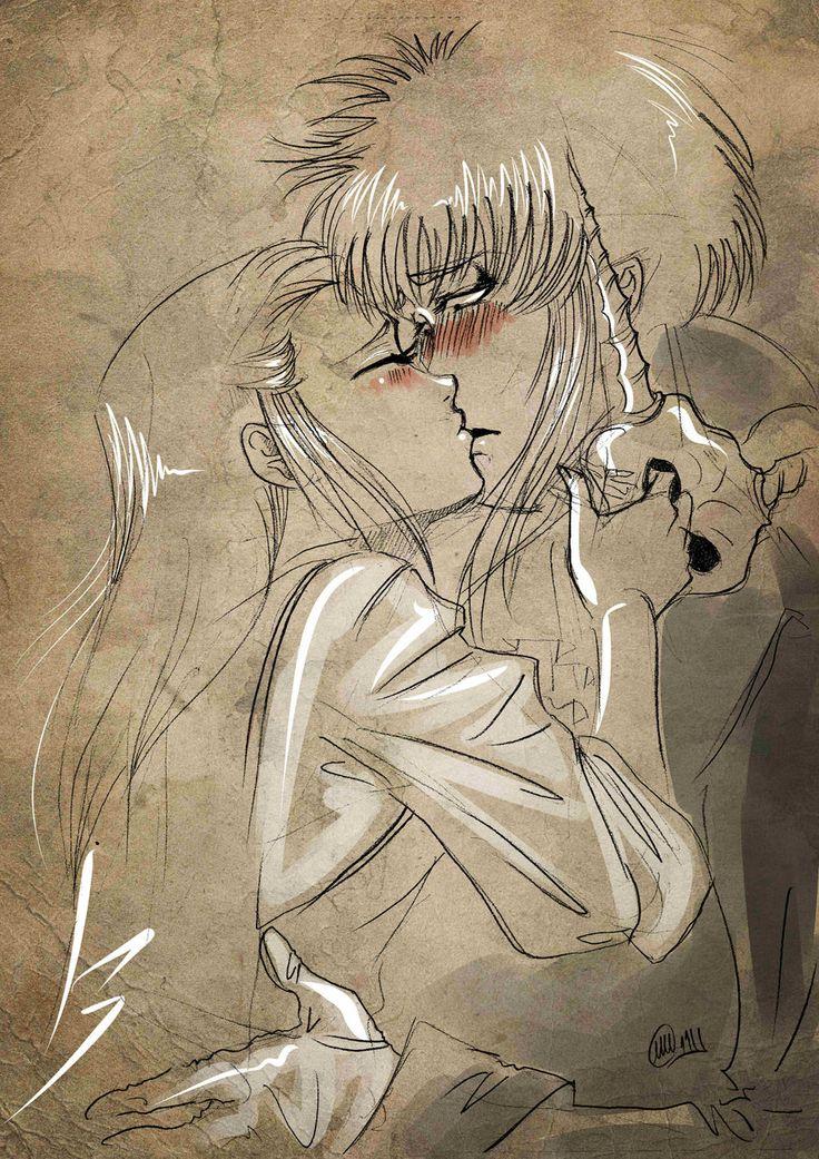sarah labyrinth fan art   LABYRINTH: Take off that mask by *Mistiqarts on deviantART