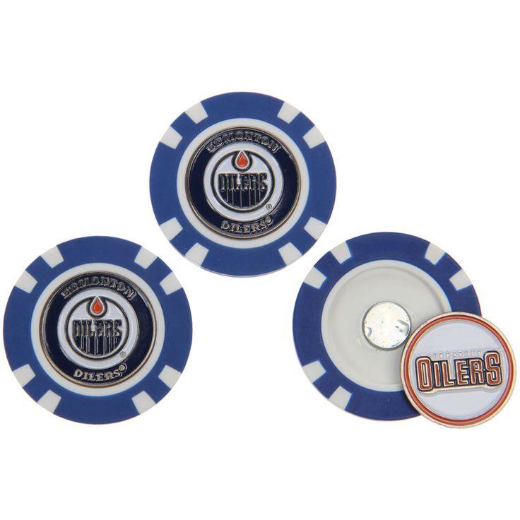 Edmonton Poker
