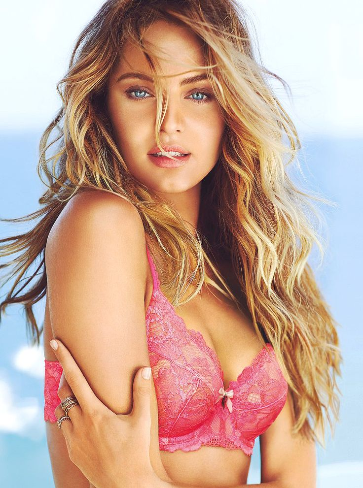 candice swanepoel celebrity faces - photo #42