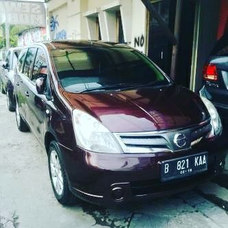 Mobil Paling Nyaman Pilihan Keluarga Indonesia | Paket Wisata