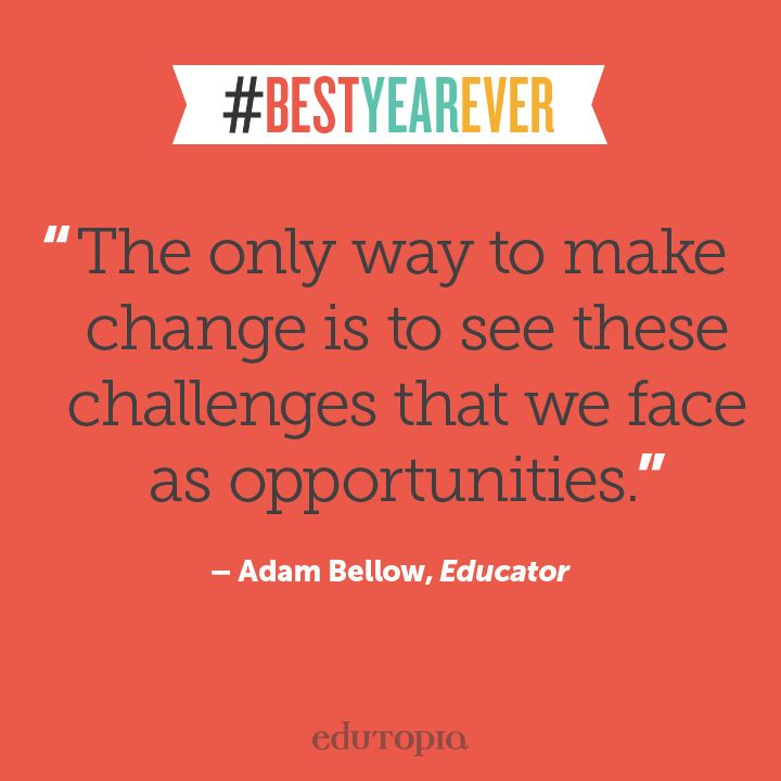 217 best Education Quotes images on Pinterest | Teaching quotes ...