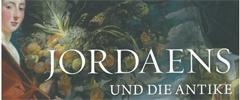 Museumslandschaft Hessen Kassel