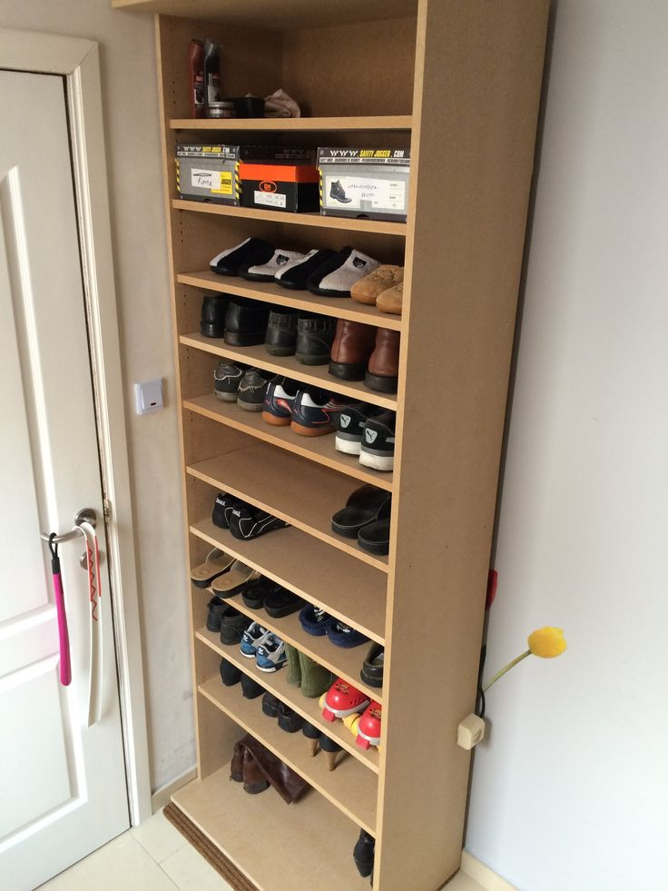 coat storage shoe storage hall design standing desks shoes stand shoe cabinet shoe organizer storing shoes