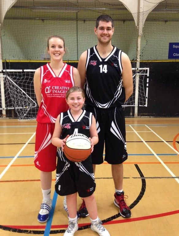 """""""This partnership between a local University and community club is a great example of sports development and what can be done to promote a sport at both participation and competitive level within the same club."""" said Sports Development Manager and Team Solent Suns chairman, Matthew Bishop. Read more about the Team Solent Suns launch and weekend results on our blog: http://sportsolent.wordpress.com/2014/01/13/weekly-results-round-up-january-week-2/"""
