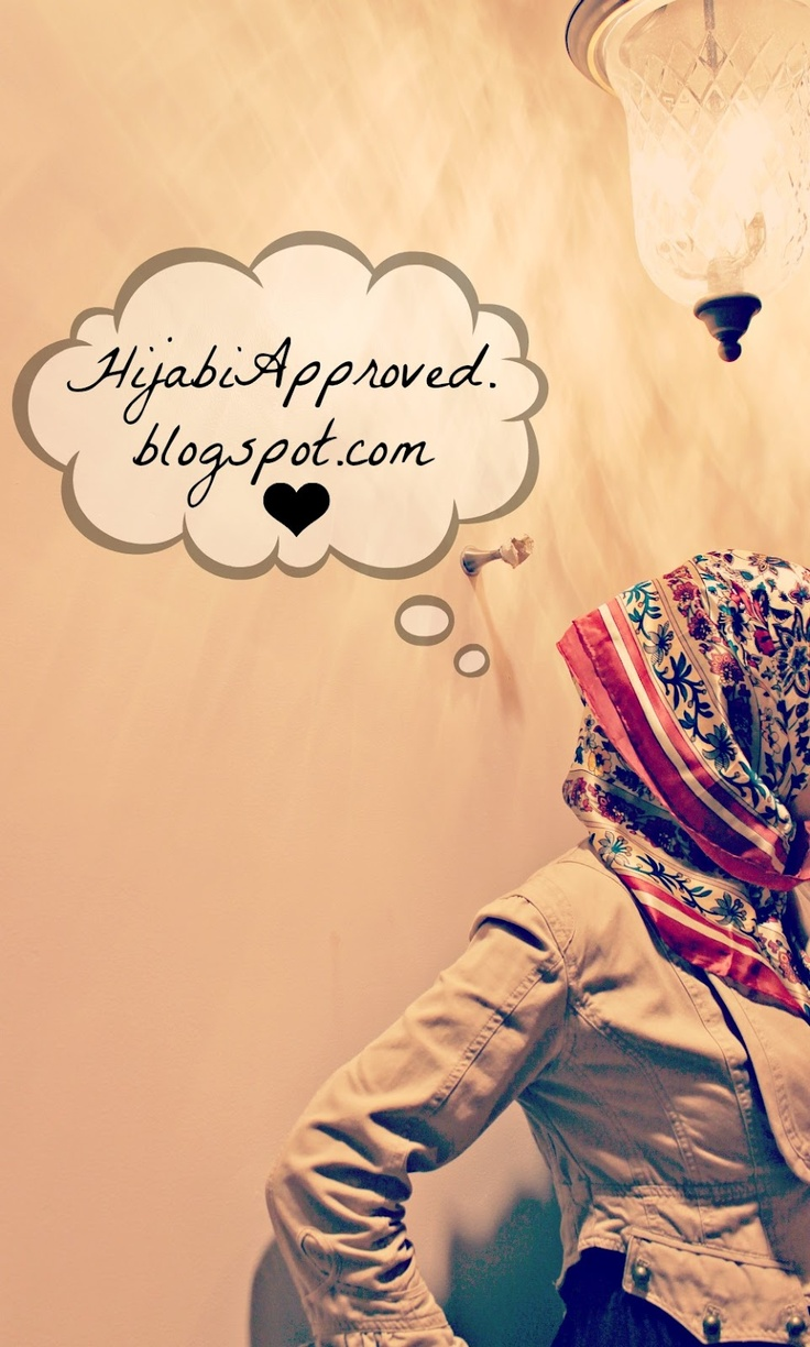 New post: An OOTD #hijab, #fashion, #style, #women's clothing, #muslimah