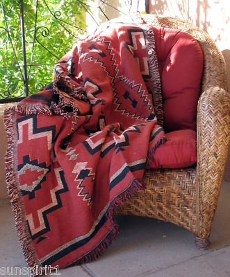 19 Best Images About Western Throw On Pinterest