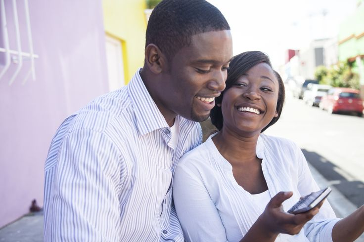 80% of online daters know someone who found love on the internet – this is a great motivation for most of them.  #whowinkedme #datingapp #dating #app #mobiledating #love #daters #internet #online #motivation