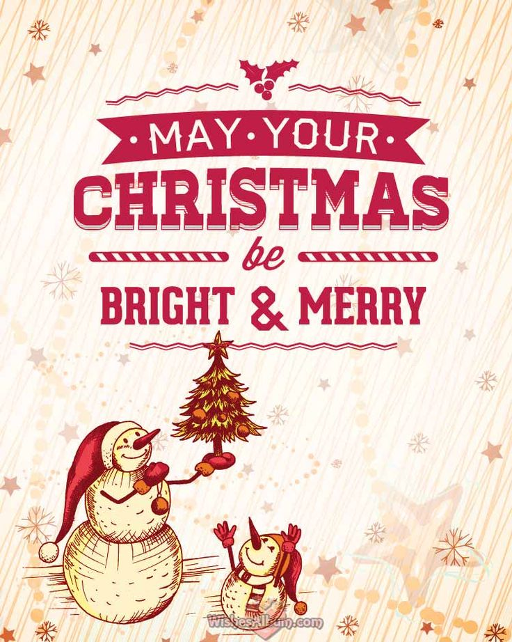 53 best christmas and new year images on pinterest merry 70 christmas wishes for friends wishes album m4hsunfo
