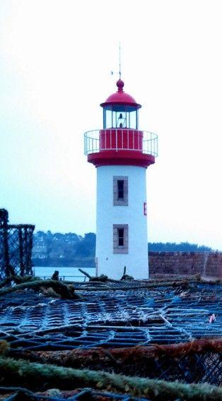 phare d'erquy