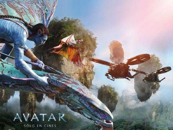Wallpaper Neytiri Seze Avatar Hd Movies 4115: 112 Best Images About Avatar Movie On Pinterest