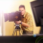 How to Become a Movie Producer | eHow