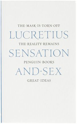 Orwell essays penguin
