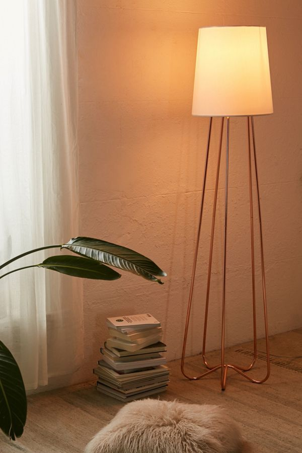 Small Floor Standing Lamps Gnubies Org