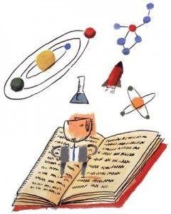 คุรุสภายันนักวิทย์สอนได้