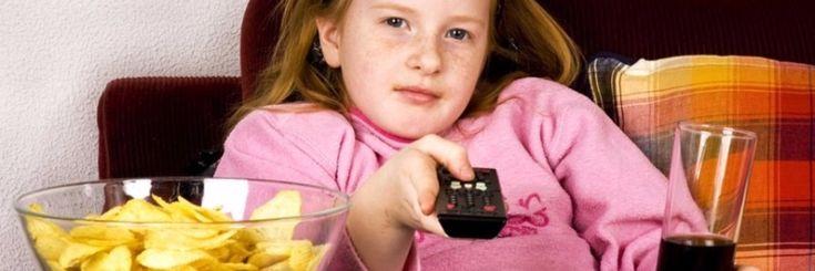 Onderzoekers en gezondheidsdeskundigen hebben een analyse uitgevoerd van de digitale marketing van voedingsmiddelen met een hoog vet, zout en suikergehalte bij kinderen over heel Europa.
