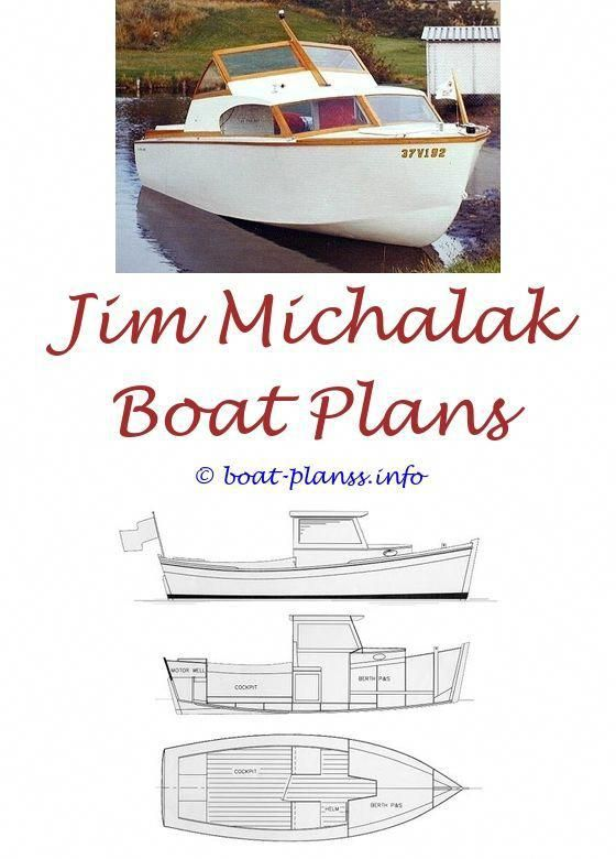 build a boat for treasure uncopylocked - how to build a pontoon boat