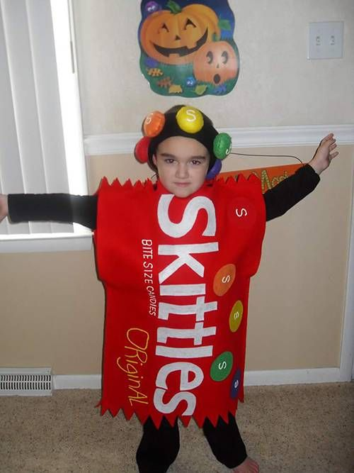 Autism Halloween Parties 2020 Kids Pin by Susan Goodman on Holidays in 2020 | Candy halloween