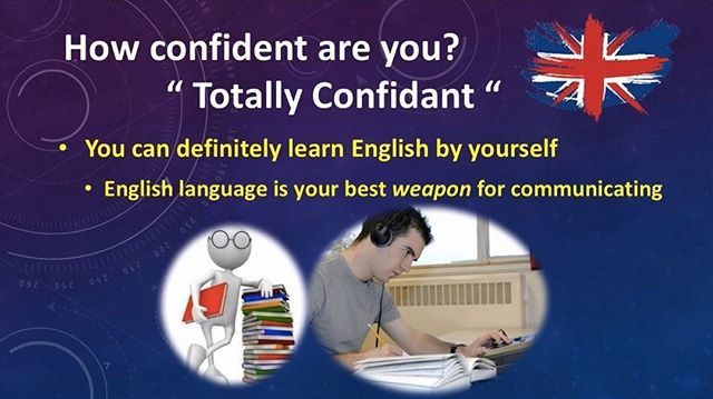 How to Self-Study English Effectively ?   Get the whole Course at  Englishvid.org  Many English learners feel  nervous about studying alone. But you soon realize that all the resources you need can be found at home. Most important thing about self-study  you become less dependent on others to learn English. Since you are studying alone there is more motivation for you to prove that you can learn English by yourself. If there is consistent motivation success wont be hard to reach. So how can…