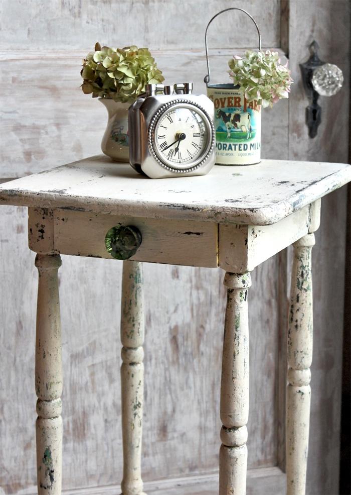 312 best Vintage\/Brocante decoration images on Pinterest Cottage - shabby bad